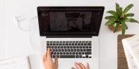 Five top resources that prove D&I isn't just PC talk.