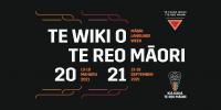 Seven Top Tips for celebrating Te Wiki o te Reo Māori.