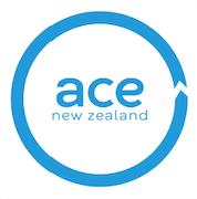 ACE New Zealand